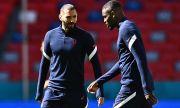 UEFA EURO 2020 Шефът на френския футбол: Бензема се промени