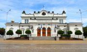 Тавтологии, чуждици, празнословие: какво разкрива политическото говорене в България?
