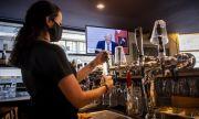 Швейцария ще разхлаби коронавирусните мерки