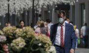 В Русия има повторно заразени, дори след ваксинация