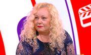 Наталия Симеонова: 15 години чакам Денис да се върне