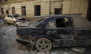 Нагорни Карабах: Шансове или потъване в пламъците на войната