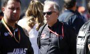 Собственикът на Haas: От Mercedes убиват Формула 1