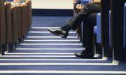 Гледат ветото на Радев върху поправката за потребителските кредити