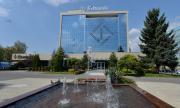 КФН потвърди проспекта на Fibank за увеличение на капитала