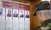 Президент се бори за 6-ти мандат