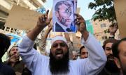 Френското правителство отрече да стои зад карикатурите на пророка Мохамед