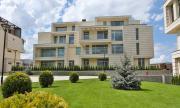 Нови начини за печелене от имоти на българския пазар