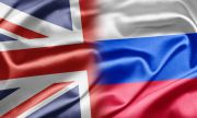 Русия привика британския посланик във връзка с инцидента в Черно море