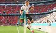 UEFA EURO 2020: Левият халф-бек на Германия - пияница с мечта за полицай