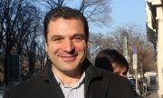 Политолог: Правителството на ИТН ще прилича на домоуправител
