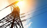 Мъж загина при опит за кражба на ток