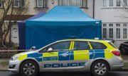 Търсещите изчезналия български тийнейджър в Англия откриха тяло
