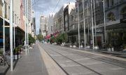 Най-привлекателните градове в света