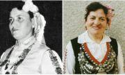 Почина народната певица Стайка Гьокова
