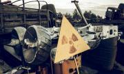 Белият дом сравни коронавируса с Чернобил