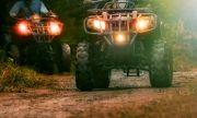 Шофьор на АТВ загина след катастрофа в Плевенско