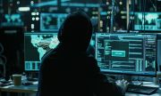 Тайван има решаваща роля в глобалната борба с киберпрестъпността