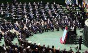 Иран отрече да е атакувал петролен танкер