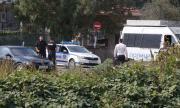 МВР подхвана битовата престъпност и в Силистренско