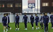 Президентът на Лион: Осъдете френската футболна федерация!