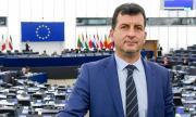 Евродепутат: Росенец бе съвместна акция на Христо Иванов и Доган