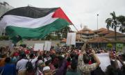 """""""Хамас"""" обяви началото на третата интифада"""