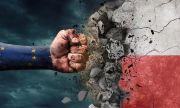 Съдът на ЕС нареди: Глоба от 1 милион евро на ден за Полша