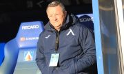 Левски остава още поне седмица без треньор