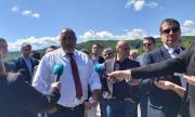 Пеевски, Борисов, Гешев и чекмеджето с пачките убиват
