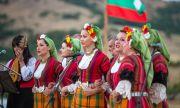 Пет неща, които дразнят германците в България. И пет неща, които им харесват.
