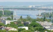 Санкционираха ВиК заради замърсяване на Варненското езеро