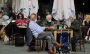 Кафенетата и моловете в Сърбия ще затварят в 18 ч.