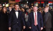"""Сър Алекс Фъргюсън: Роналдо отново заслужава """"Златната топка"""""""