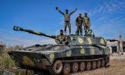 Турция: Западът идеализира ПКК и СЗН