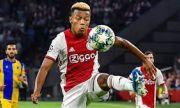 Три клуба влизат в битката за най-големия талант на Аякс