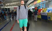 Йосифов: Националният тим бе сбъдната мечта