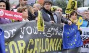 Мадрид си иска бегълците