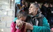 Нагорни Карабах: Лондон и Анкара спечелиха, Сорос и арменците бяха победени