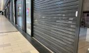 БСК настоява за отваряне на търговските обекти в моловете