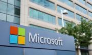 """Microsoft заменя журналисти с """"роботи"""""""
