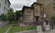 Скандал с емблематичен имот