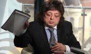 Григор Здравков: Ремонтът на Ларгото ще бъде разгледан от Европейската прокуратура