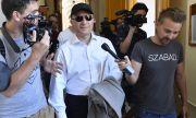 Лидерът на опозицията в Унгария ще екстрадира Груевски