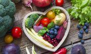 Най-ефективната диета за дълголетие