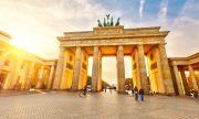 Германия премахна ограниченията за пристигащите от България