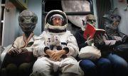 От САЩ признаха, че извънземните вече живеят сред нас