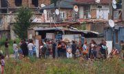 Социалният министър: 160 000 младежи нито работят, нито учат