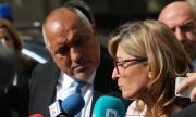 България: Да не затваряме каналите за комуникация с Турция