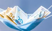 Европейската икономика ще се възстанови по-бързо от очакваното